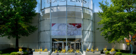 Borsheim's