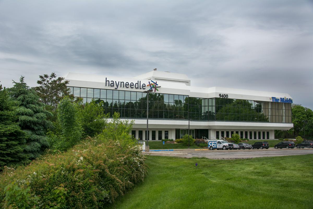 TMI-7354 Hayneedle